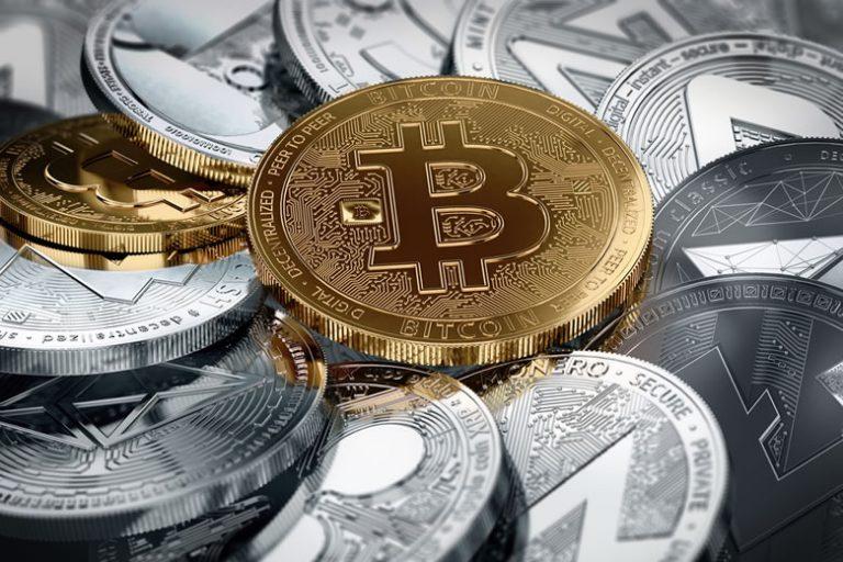 Crypto exchange Bitpanda opens pre-orders for Visa debit card