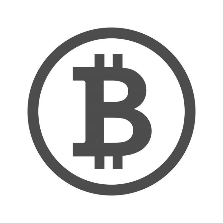 Crypto News: HUGE Bitcoin & Ethereum Price Move ($2500 ETH SOON)