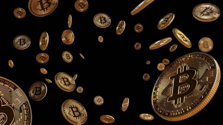 Bitcoin Sell-Off Triggers Classic Bearish Reversal Pattern; $20K Next?
