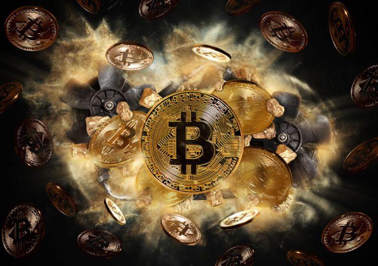 Leading Crypto Derivatives Exchange Bit.com Set to Launch Bitcoin Cash Options