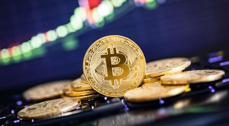 Cryptocurrencies On The Bear To Close Week – Forex News by FX Leaders