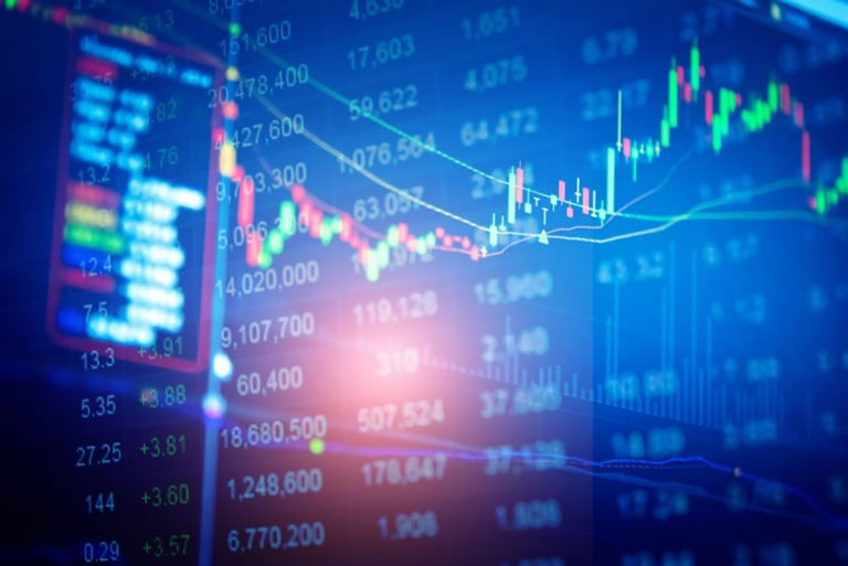 Crypto auto trading firm Coinrule crowdfunds £531K on Seedrs