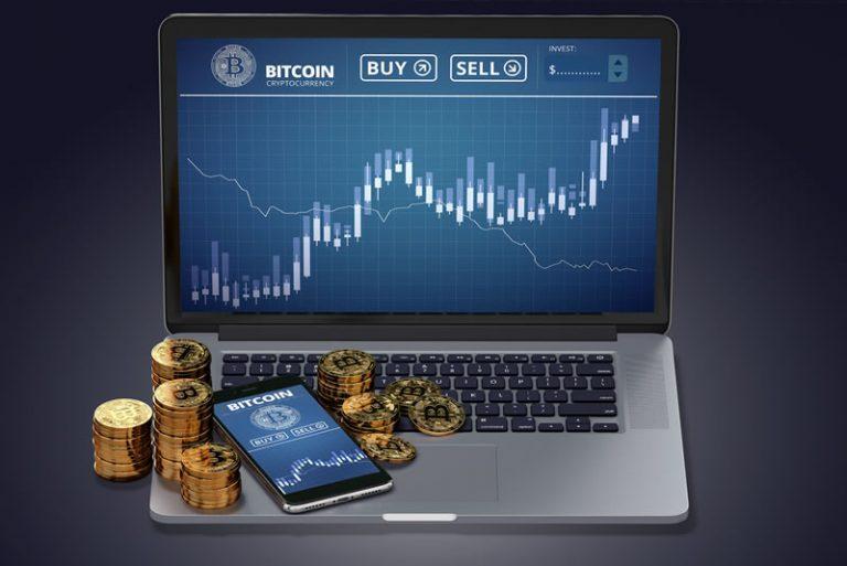 Crypto Exchange Operator Affiliate to Launch Blockchain Genome Platform