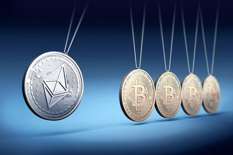 Bill Miller's Multibillion-Dollar Hedge Fund to Add Bitcoin Exposure via GBTC – Finance Bitcoin News