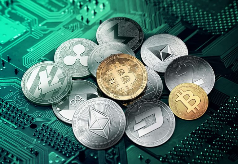 ($BTC), PayPal Holdings (NASDAQ:PYPL) – Crypto Exchanges Report Record High Number Of New Users