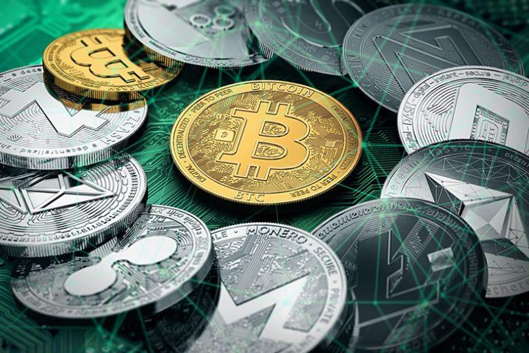 Crypto.com Coin (CRO) Price Reaches $0.0927 on Exchanges