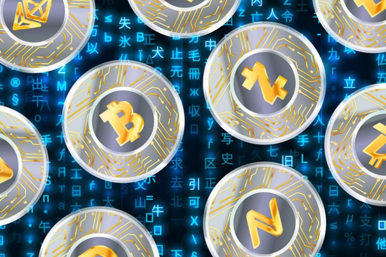 Study: Top-Tier Cryptocurrency Exchanges Increased Their Market Share by 13% Since October 2020