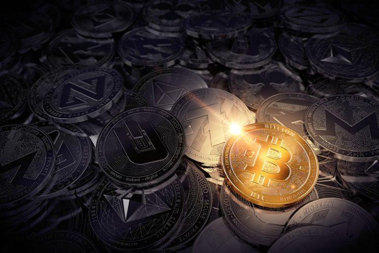 Forex Signals Brief for Feb 23: Mayhem in Crypto Markets