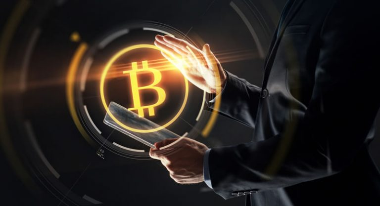 Bill Gates Issues Serious Bitcoin Warning As Tesla Billionaire Elon Musk Stokes Crypto Price 'Mania'