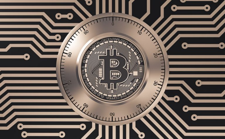 Top Crypto News: 02/27 – Cryptocurrency News