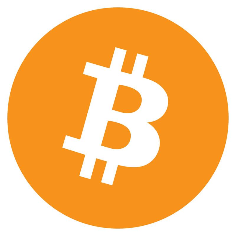 Crypto US