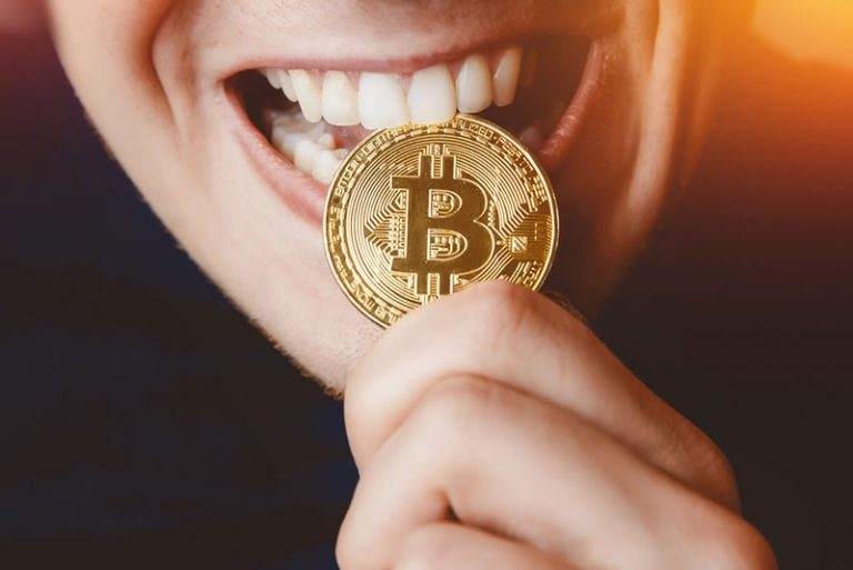 5 Crypto Market Movers Chasing Bitcoin's All-Time High