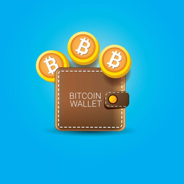 The value of 'digital gold': What is bitcoin actually worth? | Crypto News