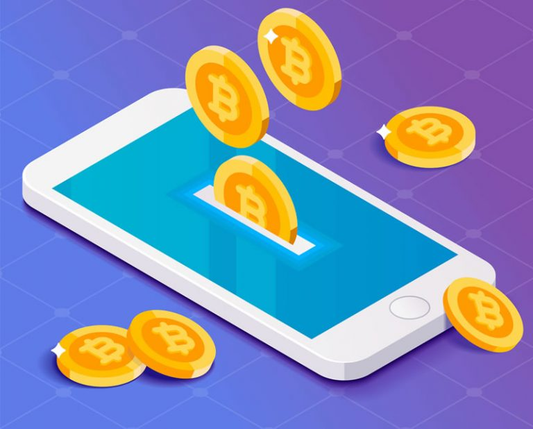 Ethereum Fundamentals Signal $2,000 ETH Price Is Closer Than It Seems