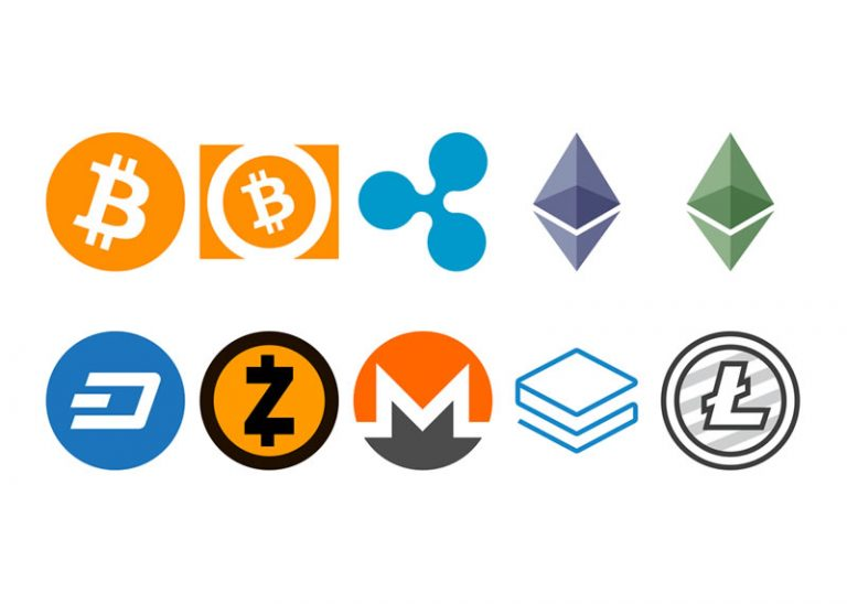Best Crypto Exchanges: Top 5 Cryptocurrency Trading Platforms of 2021