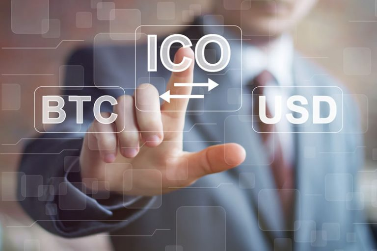 How Crypto exchanges in Nigeria regulate users