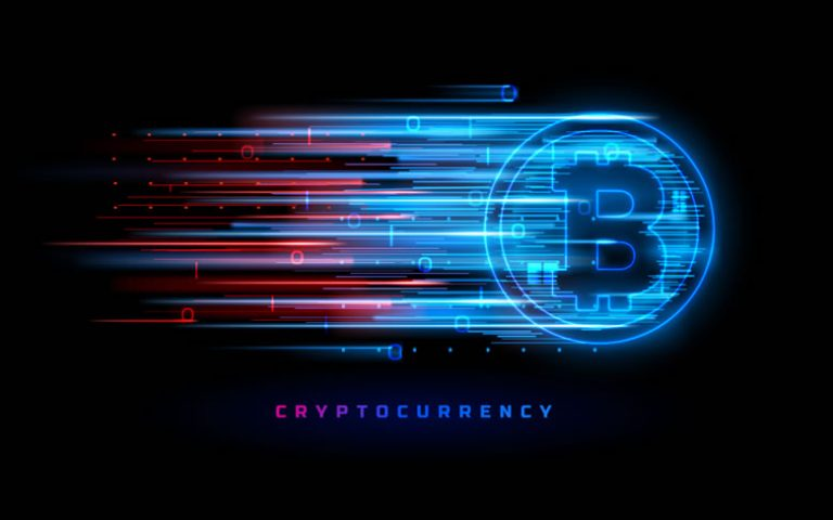 Become An Advanced User in Crypto With Bit4you