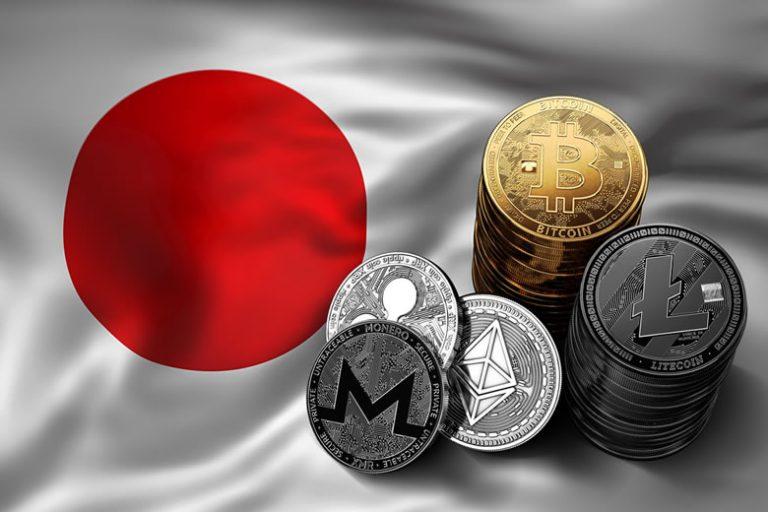 Top Crypto News: 03/04 – Cryptocurrency News
