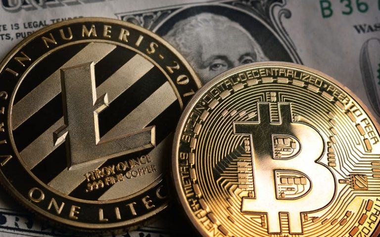 North America's First Bitcoin ETF Now Holds Over 11,000 BTC – Markets and Prices Bitcoin News