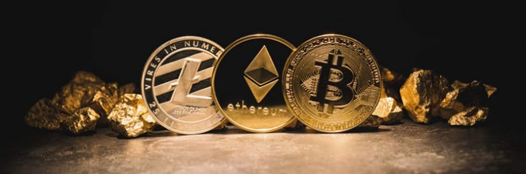 Cryptocurrency exchange Luno breaks the 7 million user mark