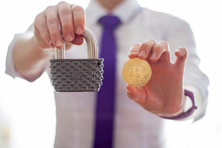 Banning Bitcoin no solution; bring cryptocurrencies under IT regulation to boost investor interest