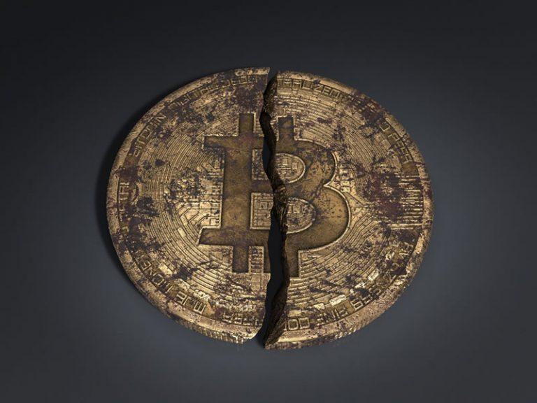 Suze Vs. Janet On Bitcoin