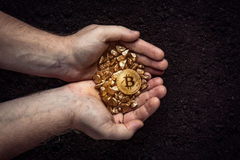 Ethereum or Bitcoin? Experts answer