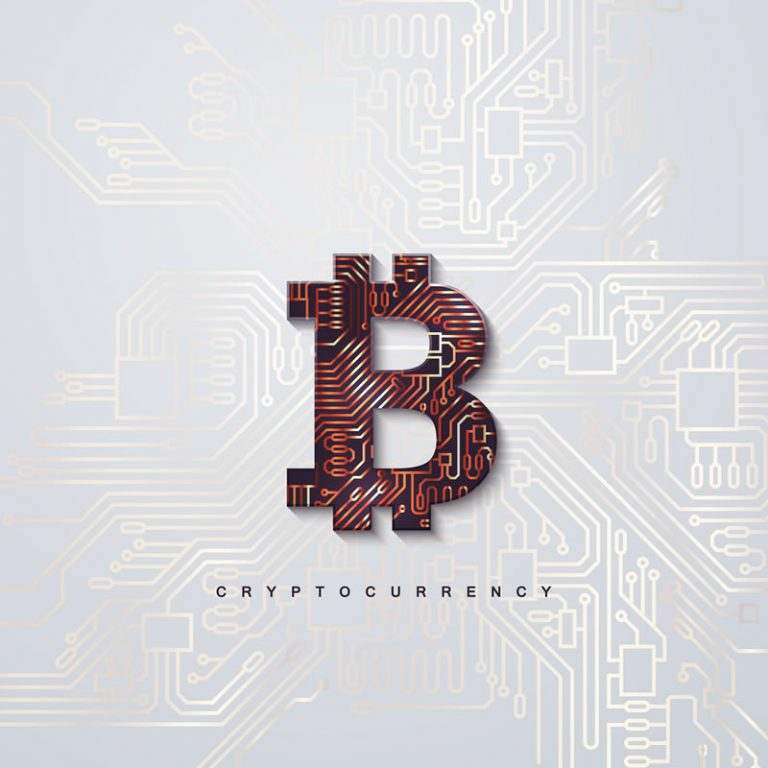 6 Best DEXs (Decentralized Exchanges) to Buy Cryptocurrencies in 2021