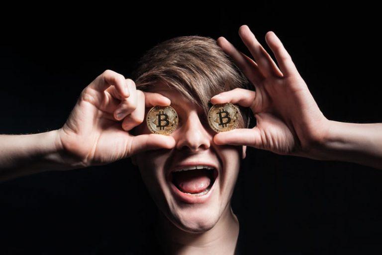 Crypto News | Bitcoin Market | Ripple News | Altcoin News |Tron Weekly Crypto