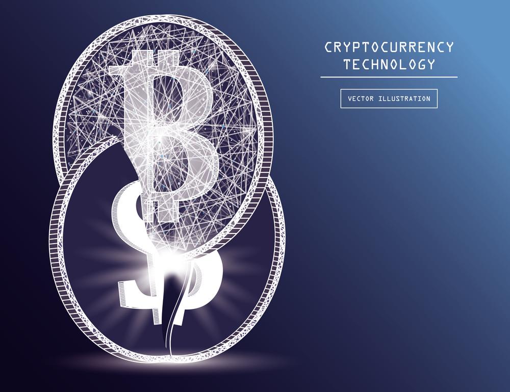 De cryptocurrency-uitwisselingen van dit land worden geconfronteerd met een existentiële dreiging