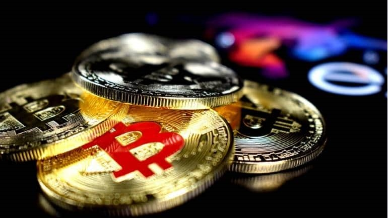 Crypto Exchanges Say Sebi Or A New Entity, Not RBI, Should Regulate The Sector: Report