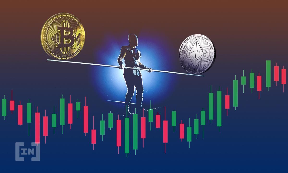 VanEck gaat Crypto ETP's noteren op Euronext Stock Exchanges