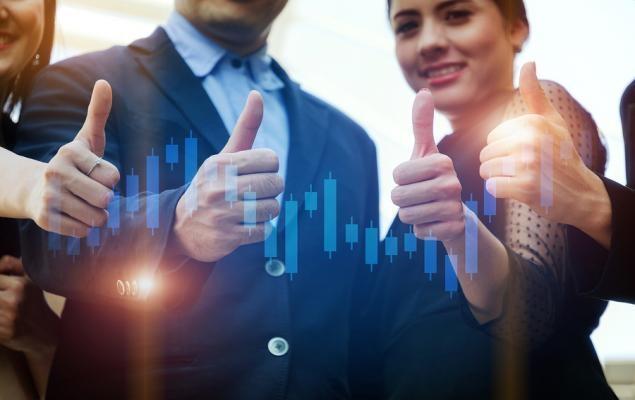 PNC Financial (PNC) Gets Regulatory Nod for BBVA USA Merger Deal