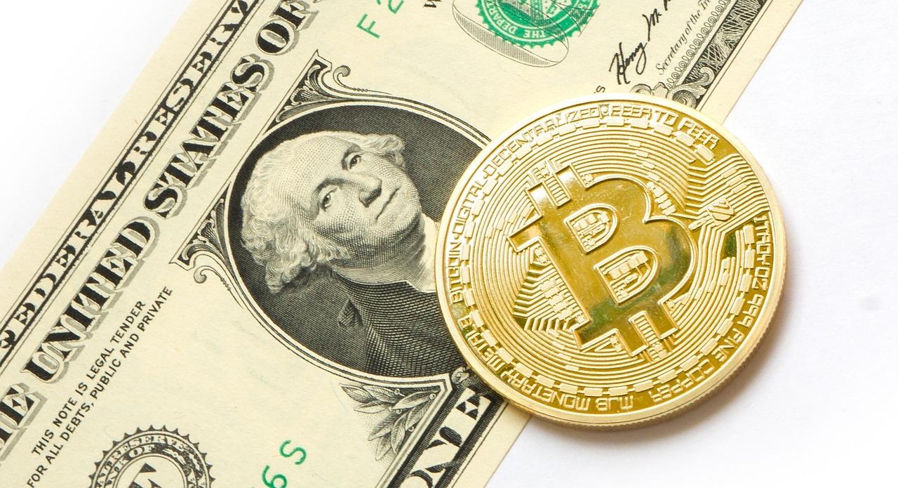 David Rubenstein: Crypto no desaparecerá