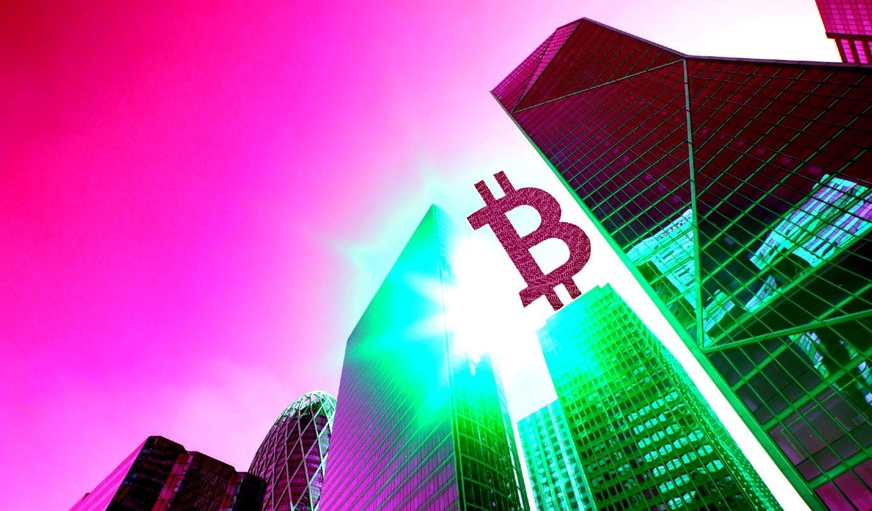 Hier is hoe hoog Bitcoin kan stijgen na een ernstige correctie, volgens Altcoin Daily