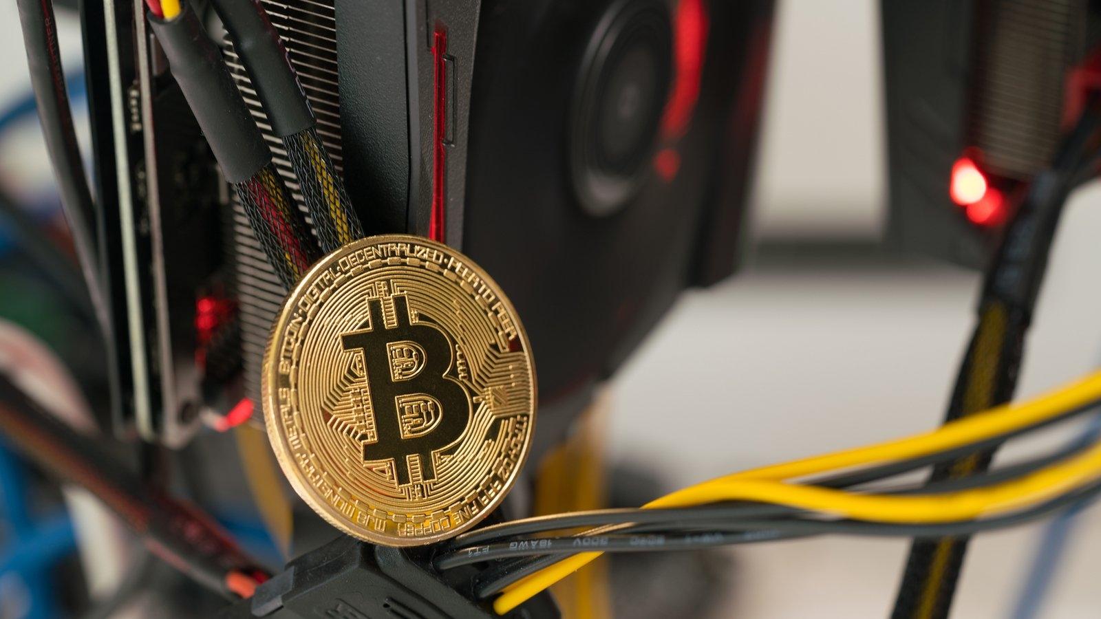 Bitcoin Mining Council? Elon Musk Tweet heeft een aantal BTC-investeerders verstoord