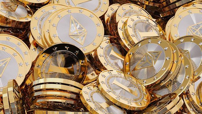 Bitcoin (BTC) -analyysi: hinta pysyy haavoittuvana viimeaikaisesta palautumisesta huolimatta