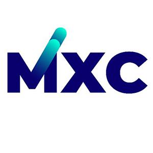 El precio de MXC alcanza los $ 0.0391 en los intercambios (MXC)