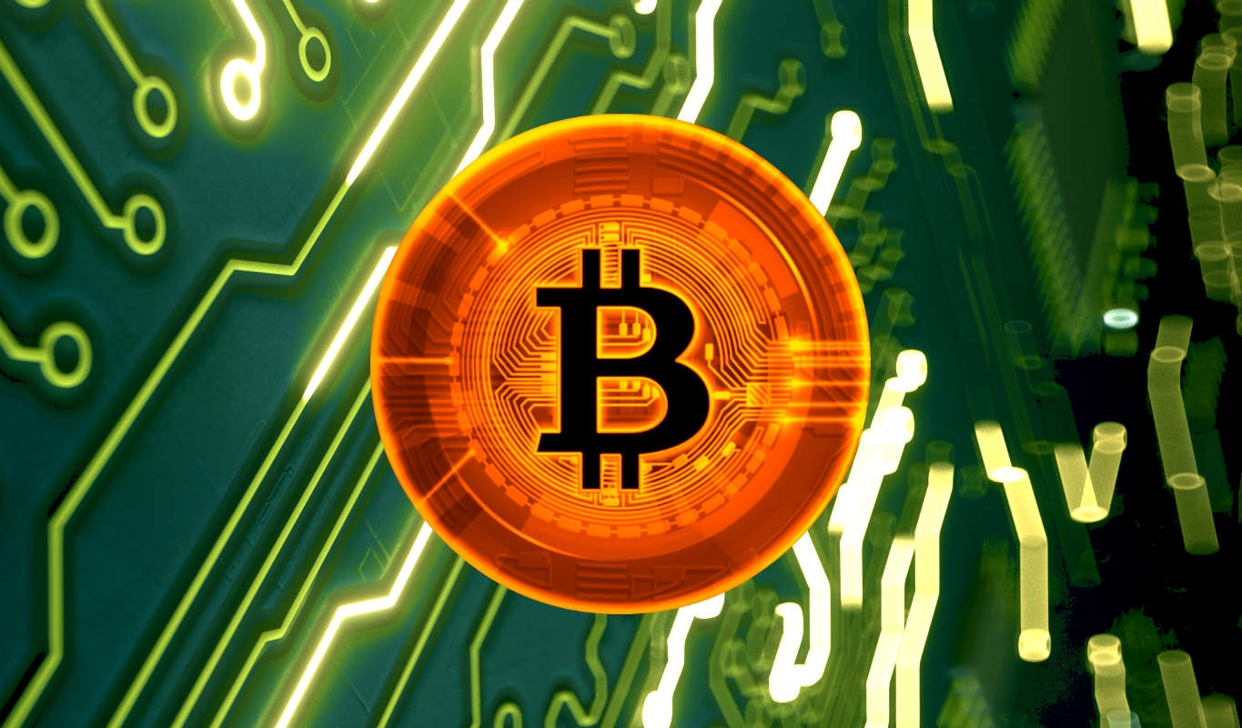 PlanB Doubles Down on Huge Bitcoin Price Prediction Despite Collapse Below $40,000