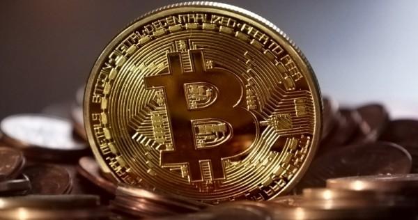Dogecoin laatste dogecoin-nieuws 5 beste cryptocurrency-uitwisselingen om te gebruiken in Singapore 2021, Money News