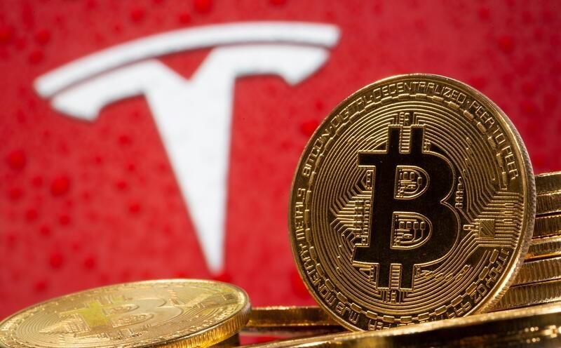 Bitcoin supera i $ 40.000 dopo che Musk ha affermato che Tesla potrebbe usarlo di nuovo