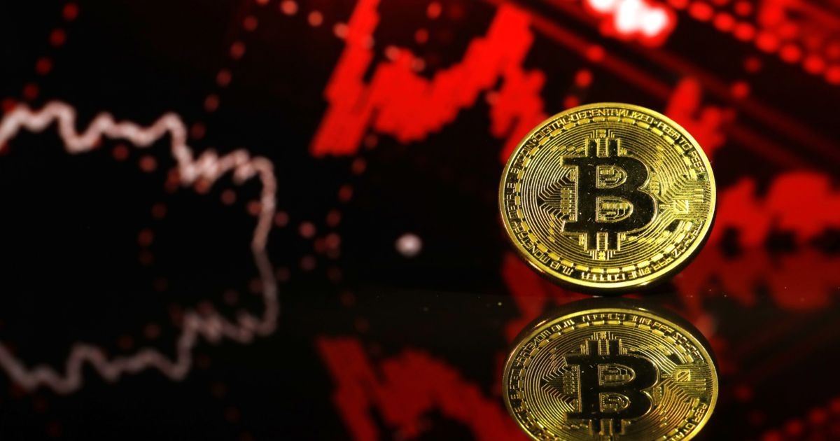 Cryptocurrency exchanges explore ways to enter India