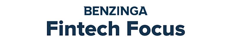 Fintech Focus на 8 июня 2021 г.