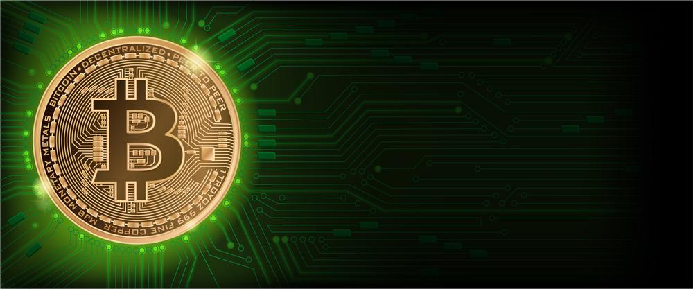 ARK renforce son exposition à Coinbase, ses partenaires sur Bitcoin ETF