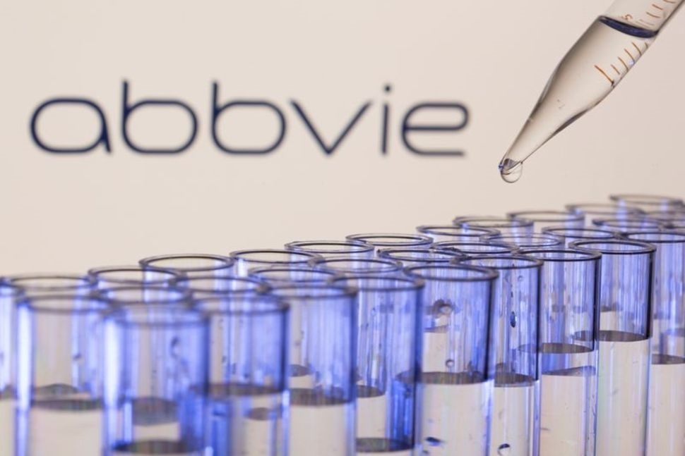 Senate Finance Committee Launches Probe Into AbbVie's Tax Practices