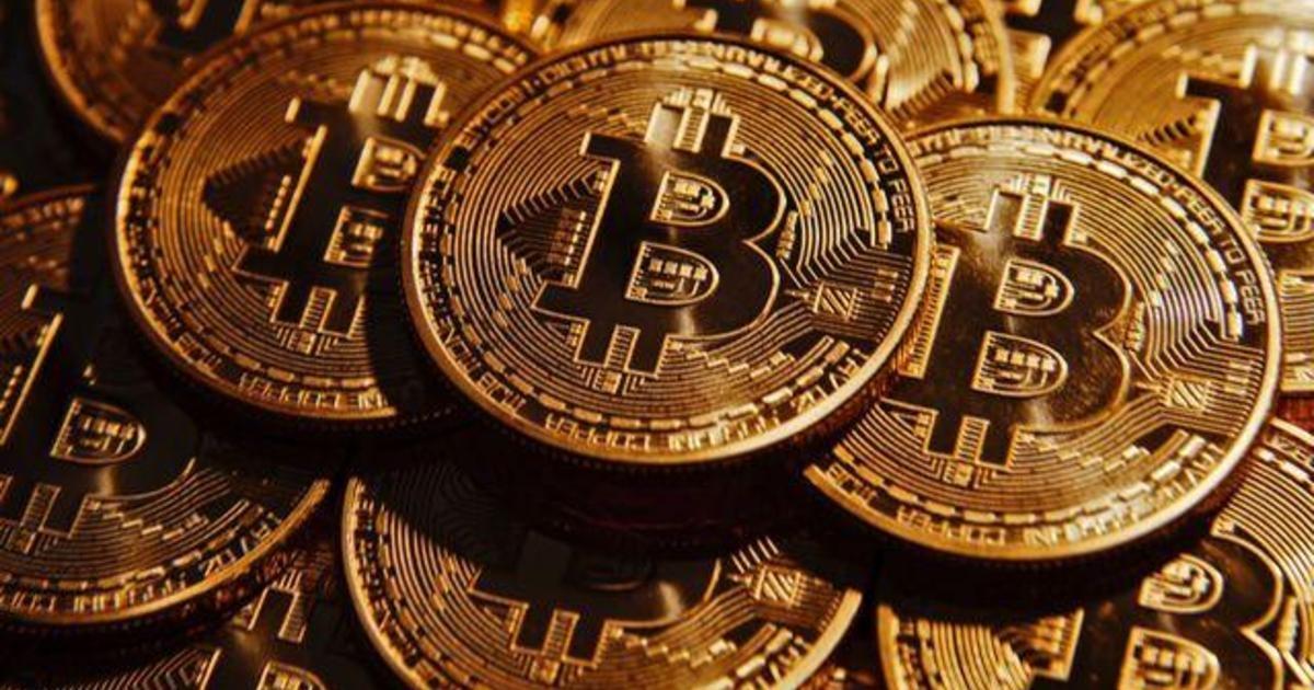 Die Zukunft der Kryptowährung: Könnte sie den US-Dollar ersetzen?