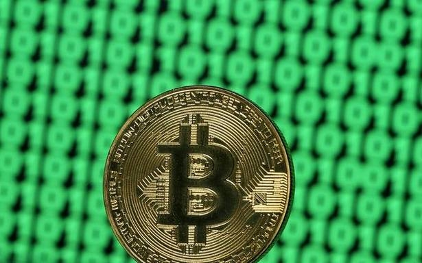 Crypto-valuta-uitwisseling WasirX onder ED-scanner