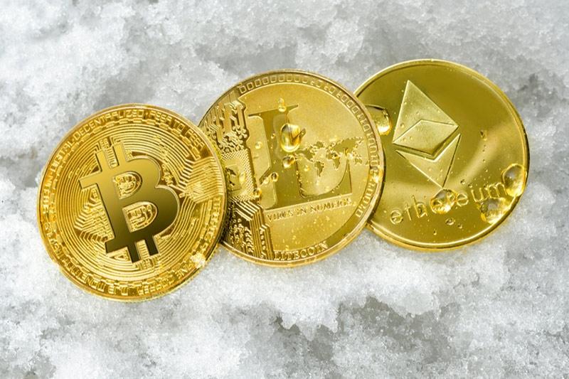 Crypto Exchanges inovar para ficar à frente do mercado por CoinQuora