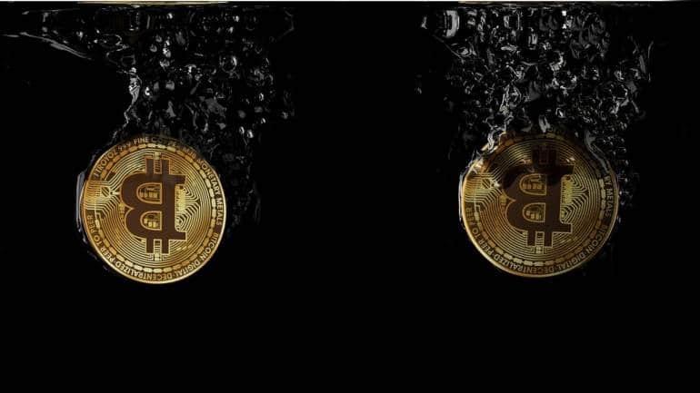 La taxe de péréquation peut rendre l'achat de crypto-monnaies auprès d'échanges étrangers plus coûteux: rapport