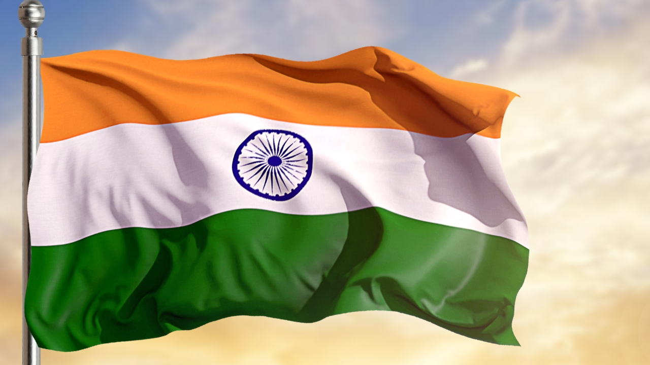 Major Cryptocurrency Exchanges Explore Entering Indian Crypto Market – Exchanges Bitcoin News